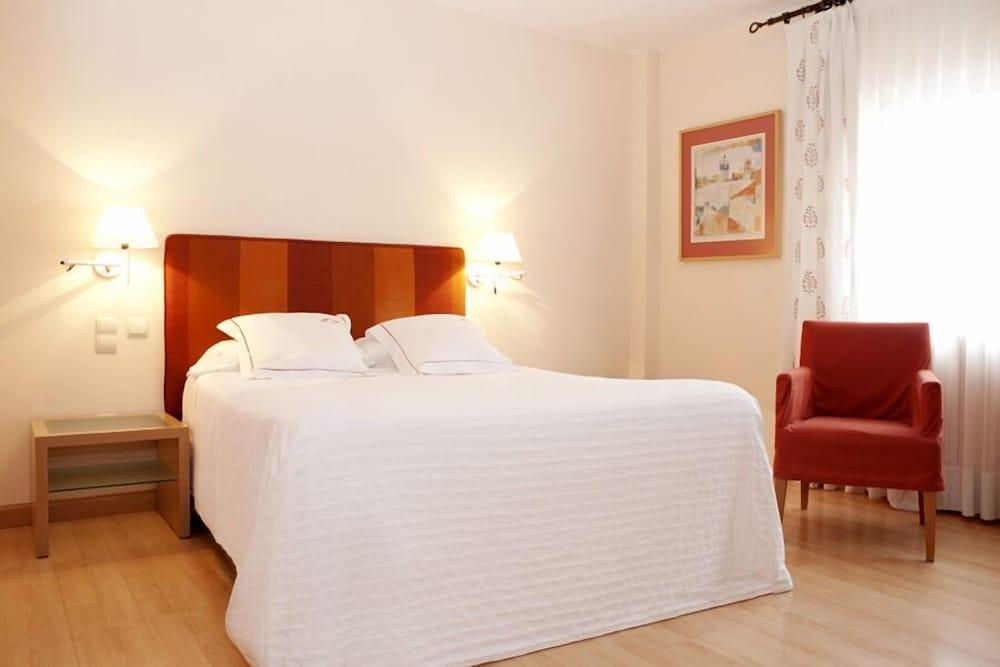 Apartamentos Sabinas Zaragoza Centro