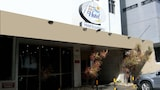 Exclusive Inn Hotel - Recife Hotels
