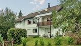Tranquil Valley View Home - Dahlem Hotels