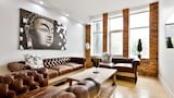 Les Lofts Saint Laurent - Montreal Hotels