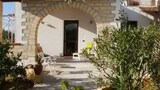 Sicilian Garden Country House - Balestrate Hotels