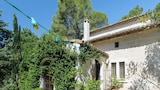 Magnificent villa with pool - Maussane-les-Alpilles Hotels