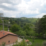 Cottage in Umbria