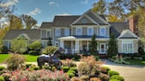 Bluegrass Country Estate - La Grange Hotels