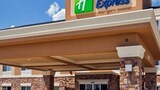 Holiday Inn Express & Suites McAllen - Medical Center Area - McAllen Hotels