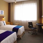 Holiday Inn Express Xian North