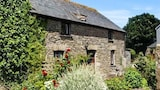 Garden Cottage - Looe Hotels