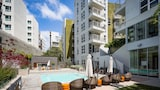 G Street Apartment by Stay Alfred - Hoteles en San Diego