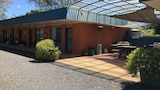 Avoca Motel - Avoca Hotels