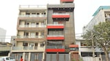 OYO Rooms Rohini Pitampura - New Delhi Hotels