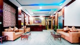 hotel olive n blue - New Delhi Hotels