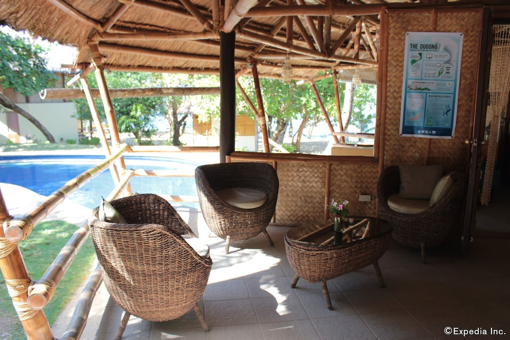 Cashew Grove Beach Resort 3 0 Out Of 5 Exterior Featured Image Lobby Sitting Area