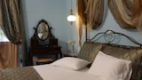 Athens Family Apartments - Athens Hotels