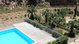 Spacious Sete house - Sete Hotels