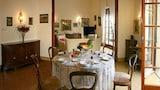 Residenza Oltrarno - Florence Hotels