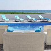 Oceanview Luxury Villa 202
