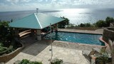 Point of View - Private Villa - Falmouth Harbour Hotels