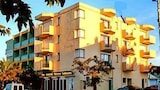 Sunny Saint Cyprien Apartment - Saint-Cyprien Hotels