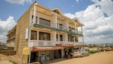 Grand Holiday International Hotel - Mbarara Hotels