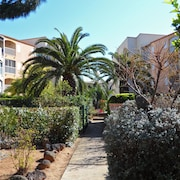 Comfortable Agde apartment