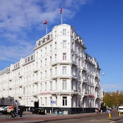 Apollo Museumhotel Amsterdam City Centre