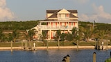 The Sandpiper Inn & Cottages - Schooner Bay Village Hotels