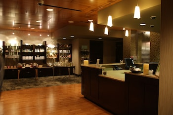 Astonishing Grand Casino Hinckley Hinckley 2019 Room Prices Reviews Interior Design Ideas Gresisoteloinfo