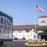 Grand Northern Inn