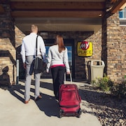 Top 10 Hotels In Marquette Mi 60 Cheap Hotels On Expedia