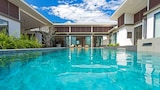 CasaBay Luxury Pool Villa - Rawai Hotels