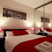 Valet Apartments Wembley