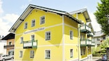 Appartements Trinker - Zell am See Hotels