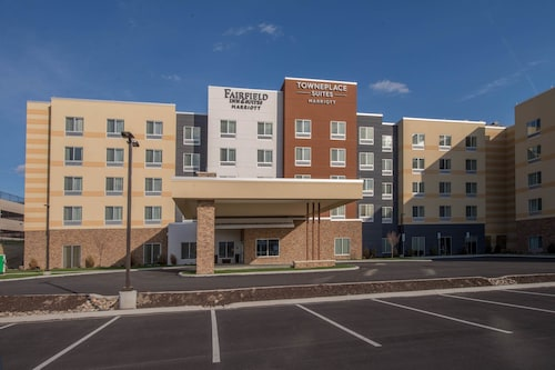 TownePlace Suites by Marriott Altoona