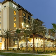 Fairfield Inn & Suites by Marriott Clearwater Beach