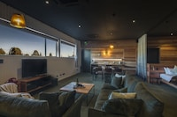 The Cinema Suites (4 of 29)