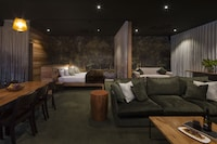 The Cinema Suites (9 of 29)