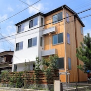 Shonan-Enoshima Seaside Guest House – Hostel