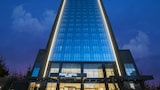 Point Hotel Ankara - Ankara Hotels