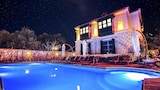 Boreas Butik Hotel - Adults Only - Cesme Hotels