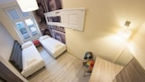 Yourplace M57 Apartments - Krakow Hotels