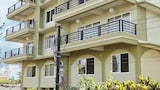 Highland Homes - Dona Paula Hotels