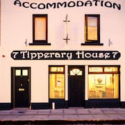 Tipperary House Dublin - Hostel