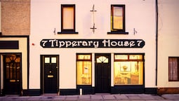 Tipperary House Dublin - Hostel