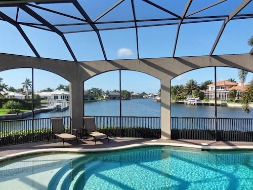Snow190 4 Bedroom Holiday Home By Marco Naples Vacation Homes 2017 Room Prices Deals Reviews