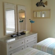 Cove II 633F 2 Bedroom Condo By Midnight Cove II