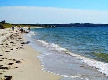 Hotels In West Falmouth Ma