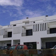 Cala Apartments 2Pax 1C