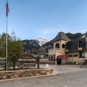 A Village Suite 348 3 Bedroom Condo By Accommodations in Telluride
