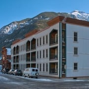 Fall Line 207 2 Bedroom Condo By Accommodations in Telluride