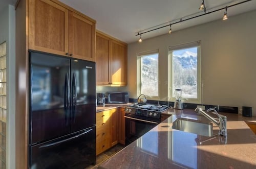 Check Expedia for Availability of Muscatel Flats 2 1 Bedroom Condo By Accommodations in Telluride